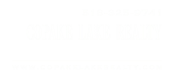 Copake Lake Realty