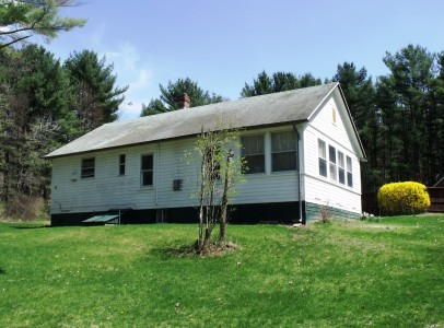 craryville dating Find houses for rent in craryville, new york check out photos, prices, & amenities for the rental homes in craryville.