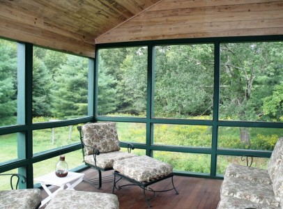 11-screened porch