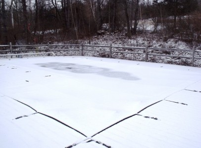 3-in-ground pool