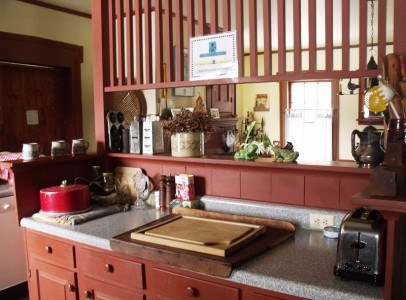 10-kitchen island