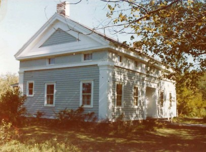 2-exterior from