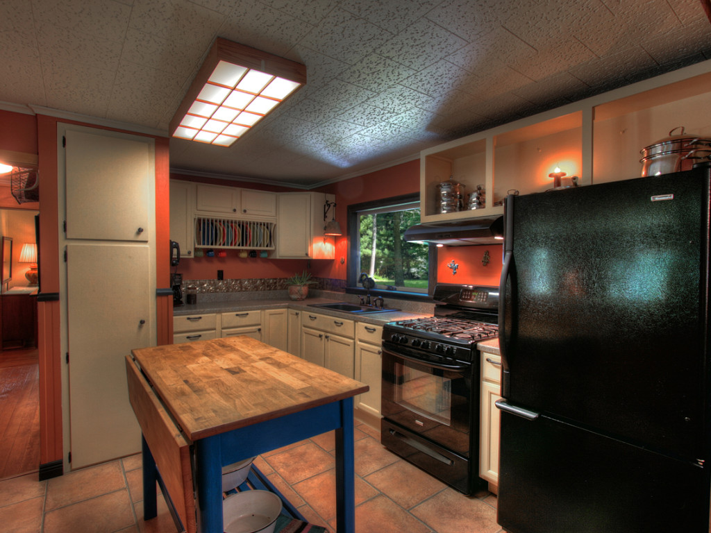 5 kitchen 1