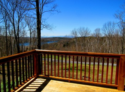 9 view of lake from deck-smaller