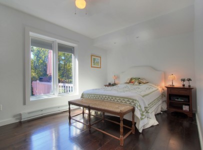 28 carriage 1 br