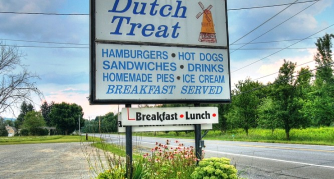 1 dutch treat sign cropped